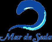 logo-mar-de-seda