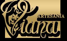 Artesanía Viana